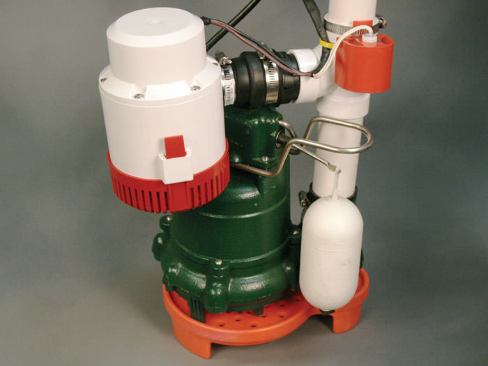 Zoeller Sump Pump Systems Installation In Indiana Providing Quality Zoeller Sump Pumps In Indianapolis Carmel Fishers In